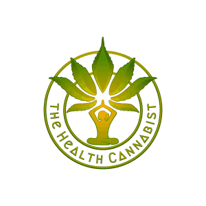 The Health Cannabist